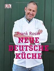 Neue deutsche Küche