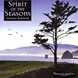 Seascapes: Spirit of Seasons