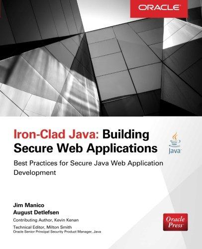 oracle web services developer - 3