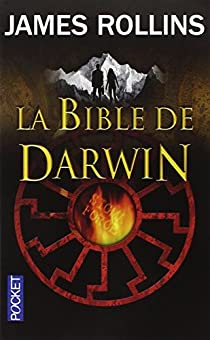 La Bible de Darwin par Clemens