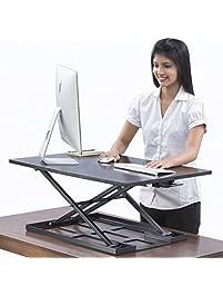 Table Jack Standing Desk ...