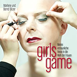 Girls Game Hörbuch