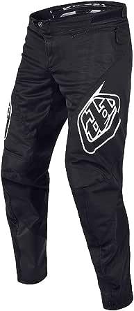 Troy Lee Designs Sprint Pants TLD BMX MTB DH Downhill MX ATV Gear Adult OCEAN