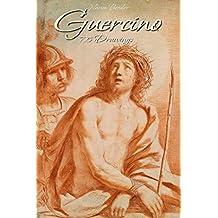 Guercino: 75 Drawings