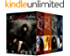 The Bellum Sisters Book Bundle (Paranormal Romance Adventures): 4-Book Boxed Set