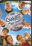 The Sandlot  (Bilingual)
