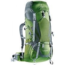 Deuter ACT Lite 65+10 Hiking Backpack