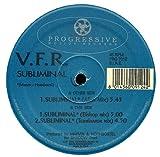 Station Identification [Vinyl]