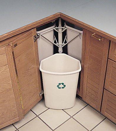 Amazon.com: Feeny Ferrc 28Kwh 28 in. Rotary Recycle Center ...