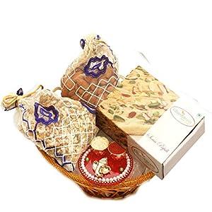 diwali gift baskets