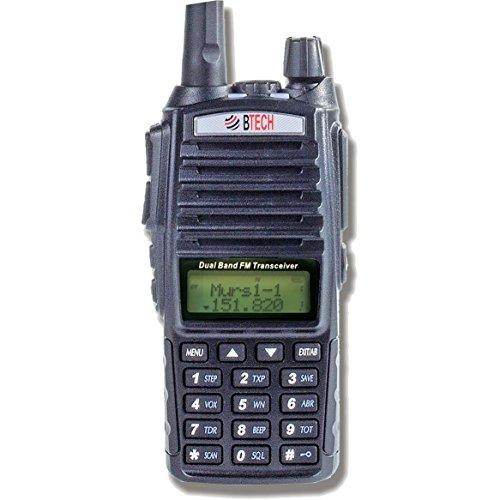 Murs Radio