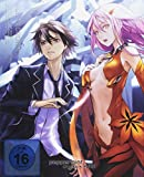 Guilty Crown - Complete Box