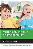 Children of the 21st Century, , 1847424767