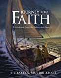 Journey into Faith Volumes I-IV