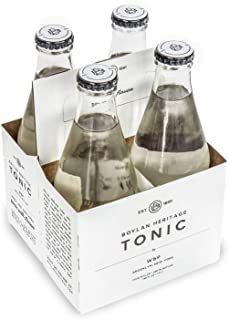 product image for Boylan Bottling Heritage Tonic Soda, 10 Fluid Ounce -- 24 per case.