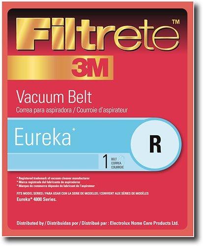 vacuum cleaner belt r - 5