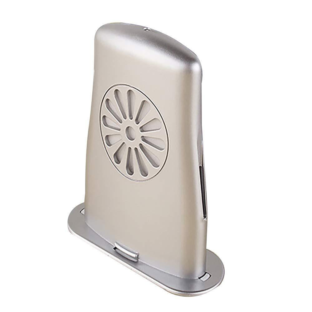 Axiba Acoustic Guitar Humidifier Humidity Protect Sensor Moisture Reservoir