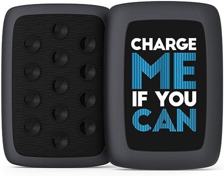Xoopar MAX Squid-Batería Externa para Smartphone/Tablet, diseño de ...