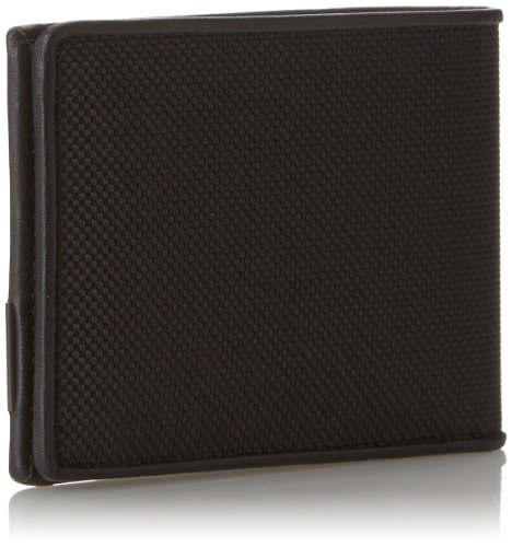 Tumi-Mens-Alpha-Double-Billfold-Black-One-Size