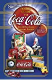 Summers Pocket Guide to Coca-Cola (B. J. Summers' Pocket Guide to Coca-Cola)
