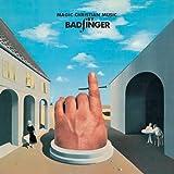 Magic Christian Music (Original Recording)