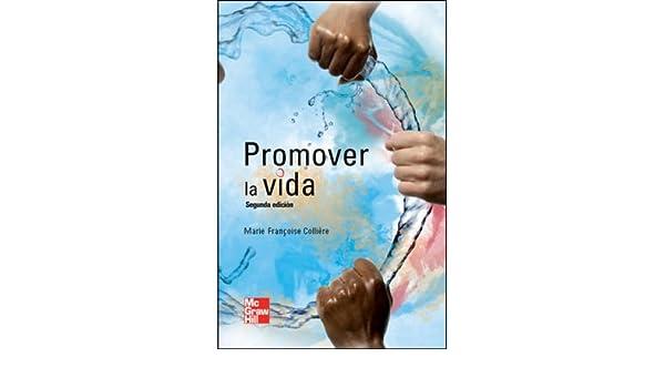 Promover A Vida Colliere Pdf