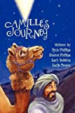 Camille's Journey, Dixie & Sharon Phillips and Leslie Troyer, 161633195X
