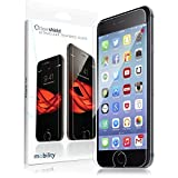 Clearshield - iPhone 6/6S (4.7 inch) Ultraclear Tempered Glass Screen Protector
