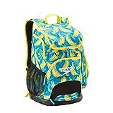 Speedo Swim Backpack