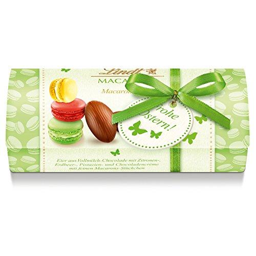 Lindt Macarons kleines Geschenk, 40g