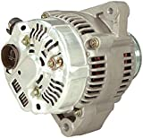 amazon com db electrical snd0101 new starter for acura cl 2 2 2 2l rh amazon com 2004 Acura TL 1996 Acura Models