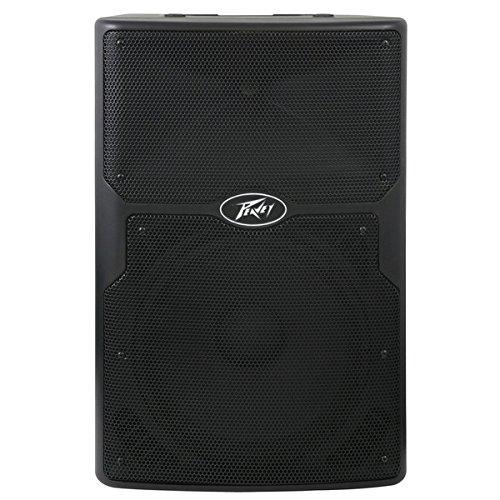 Peavey PVx 12 Speaker by Peavey