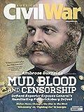 America s Civil War