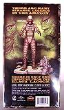 Moebius Creature from the Black Lagoon 1:8 Scale Plastic Model Kit