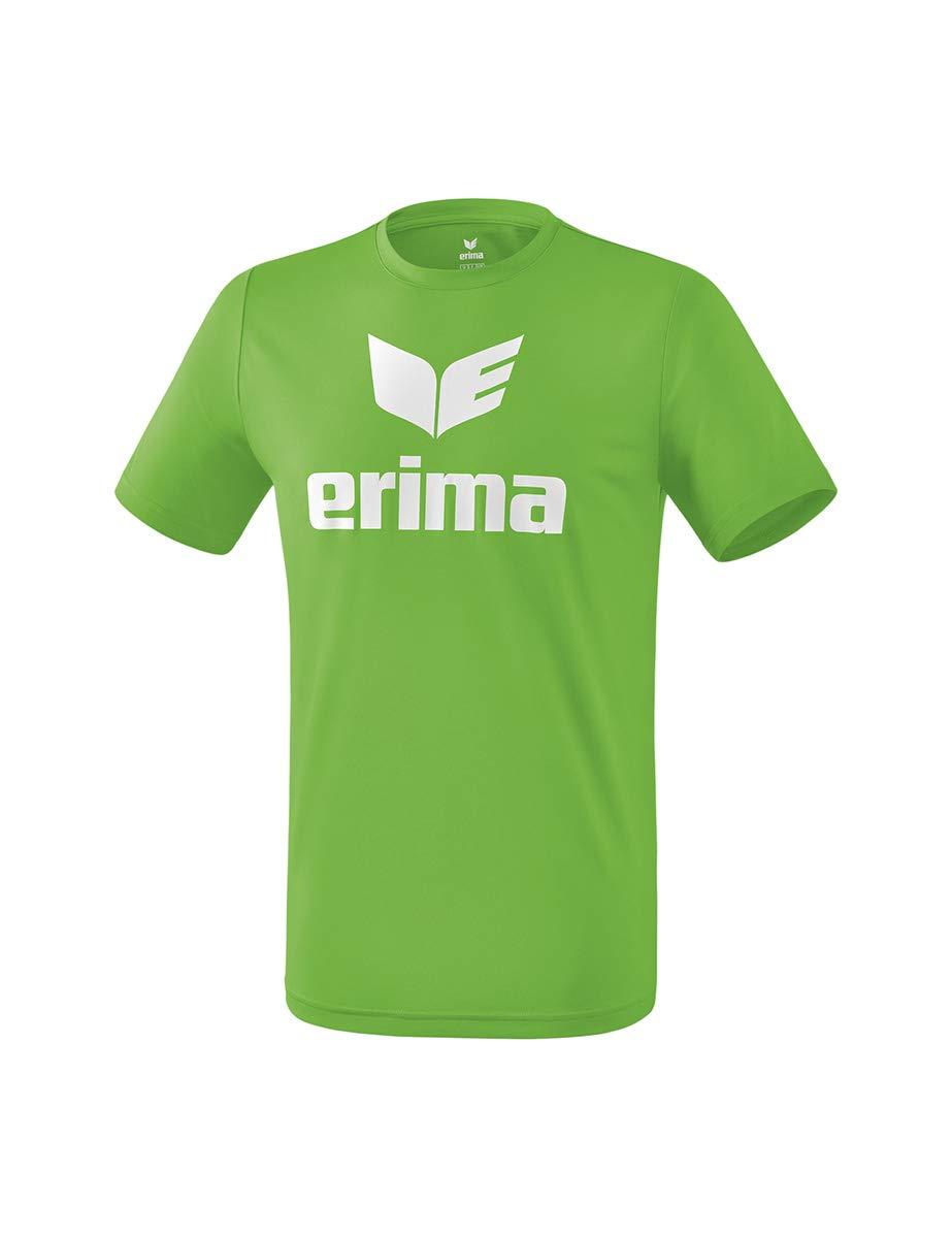 Erima Funktions Promo T-Shirt