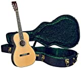 Blueridge BR-371 Historic Series Parlor Guitar with Deluxe Hardshell Case
