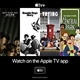 Roku Ultra 2020 | Streaming Media Player