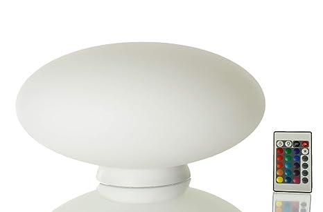 Arnusa oasis lights lampade stilose lampada da tavolo con