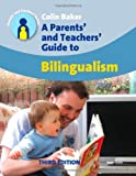 Guide to Bilingualism, Colin Baker, 1847690009