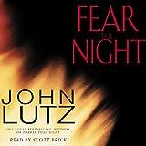 repetto ca - Fear the Night