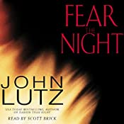 Fear the Night | John Lutz