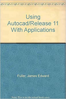 Using Autocad R11