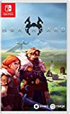 Northgard - Nintendo Switch for $34.99 at Amazon