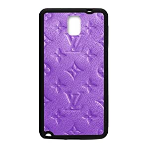 YESGG LV Louis Vuitton design fashion cell phone case for samsung galaxy note3