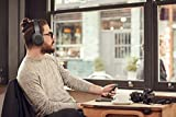 Sony - H900N Hi-Res Noise Cancelling Wireless