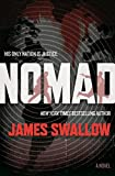 Image of Nomad (The Marc Dane Series)