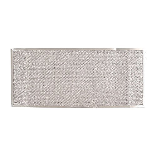 368813-thermador-range-hood-filter-model-outdoor-hardware-store