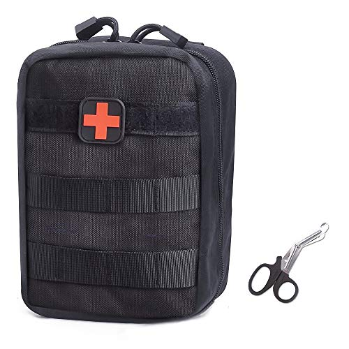 Top First Aid Kits