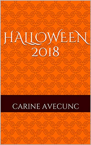 Halloween 2018 (French Edition)]()