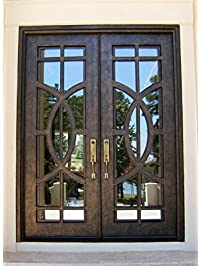 Entry Doors | Amazon.com